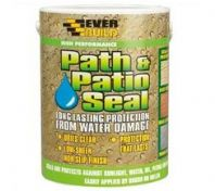 405 PATH AND PATIO SEAL 25LTR  (32P/P)